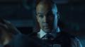 TG-Caps-1x02-rX-19-Agent-Jace-Turner