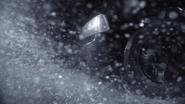 TG-Caps-1x01-eXposed-12-Foresight