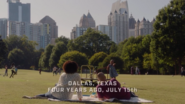 TG-Caps-1x05-boXed-in-03-Paula-Jace-Grace