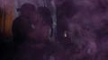 TG-Caps-1x03-eXodus-112-Thunder-Blink-fake-pink-mist-memory-implant
