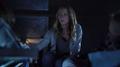 TG-Caps-1x03-eXodus-28-Caitlin