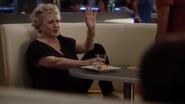 TG-Caps-1x02-rX-02-Ellen