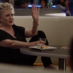 TG-Caps-1x02-rX-02-Ellen.png