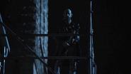 TG-Caps-1x01-eXposed-55-Mutant