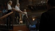 TG-Caps-1x11-3-X-1-39-Phoebe-Esme-Sophie