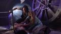TG-Caps-1x02-rX-125-Caitlin-Blink-Thunderbird