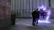 TG-Caps-1x04-eXit-strategy-105-Trader-Dreamer-Blink-portal