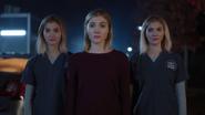TG-Caps-1x10-eXploited-149-Esme-Stepford-Cuckoos