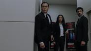 TG-Caps-1x12-eXtraction-93-Thunderbird-Blink-Eclipse