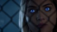 TG-Caps-1x10-eXploited-125-Esme-telepathy-blue-eyes