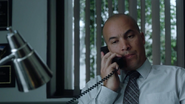 TG-Caps-1x03-eXodus-127-Agent-Jace-Tuner