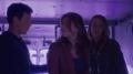 TG-Caps-1x09-outfoX-118-Reed-Sonia-Caitlin