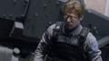 TG-Caps-1x04-eXit-strategy-94-Pulse-disruptive-pulse