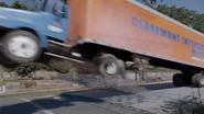 TG-Caps-1x06-got-your-siX-93-Truck