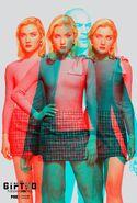 S2-Mutant-Vision-Poster-Esme-Sophie-Phoebe-Frost-Sisters-Jace-Turner