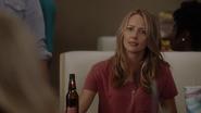 TG-Caps-1x02-rX-09-Caitlin