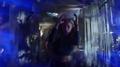 TG-Caps-1x02-rX-49-Lauren-force-field-portal
