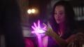 TG-Caps-1x03-eXodus-24-Blink-portal