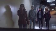 TG-Caps-1x09-outfoX-121-Dreamer-Andy-Lauren-Blink