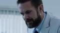 TG-Caps-1x02-rX-144-Dr-Roderick-Campbell