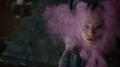 TG-Caps-1x03-eXodus-111-Blink-pink-mist-memory-implant