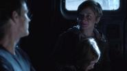 TG-Caps-1x03-eXodus-81-Reed-Dominique-Shelia