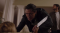 TG-Caps-1x03-eXodus-89-Thunderbird-knife