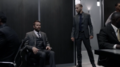 TG-Caps-1x06-got-your-siX-98-Aide-Roderick-Campbell