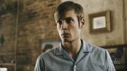 TG-Caps-1x08-threat-of-eXtinction-07-Andreas-Von-Strucker