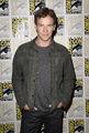 San-Diego-Comic-Con-2018-04-Stephen-Moyer