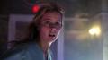 TG-Caps-1x02-rX-124-Caitlin
