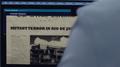 TG-Caps-1x02-rX-145-Mutant-terror