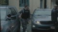 TG-Caps-1x08-threat-of-eXtinction-117-Pulse