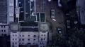 TG-Caps-1x02-rX-122-Mutant-underground-headquarters