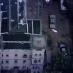 TG-Caps-1x02-rX-122-Mutant-underground-headquarters.png