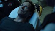 TG-Caps-1x02-rX-18-Reed