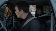 TG-Caps-1x12-eXtraction-32-Reed-Caitlin