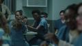 TG-Caps-1x02-rX-86-Scar