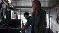 TG-Caps-1x09-outfoX-130-Caitlin-Reed