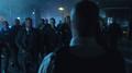 TG-Caps-1x02-rX-15-Atlanta-PD-Sentinel-services