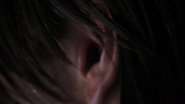 TG-Caps-1x01-eXposed-112-Thunderbird-hearing-senses