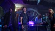 TG-Caps-1x02-rX-43-Eclipse-Thunderbird-Lauren-Andy-Caitlin-Blink