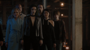 TG-Caps-1x13-X-roads-143-Esme-Polaris-Sage-Andy-Fade-Mark