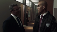 TG-Caps-1x01-eXposed-80-Agent-Jace-Turner
