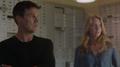 TG-Caps-1x09-outfoX-66-Reed-Caitlin
