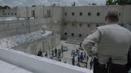 TG-Caps-1x02-rX-92-Lakewood-jail