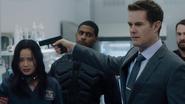 TG-Caps-1x10-eXploited-81-Blink-Dr.-Roderick-Campbell