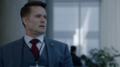 TG-Caps-1x12-eXtraction-58-Dr.-Roderick-Campbell