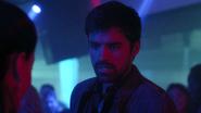 TG-Caps-1x04-eXit-strategy-29-Eclipse
