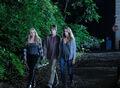 TG-Promo-1x03-eXodus-01-Lauren-Andy-Caitlin